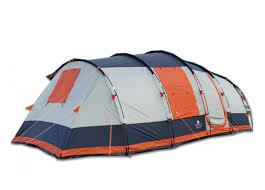 the martley 2 0 6 berth tent family camping holiday 6 man u2013 olpro