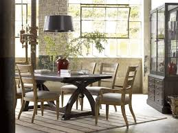 Thomasville Dining Room Table And Chairs by Dining Tables Fantastic Thomasville Dining Room Table And Chairs
