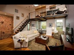 small loft ideas loft conversion ideas for small lofts amazing loft flooring ideas