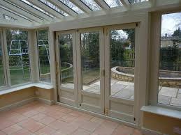 Tri Fold Doors Interior Bi Folding Doors Exterior Medium Size Of Bifold Doors Interior 20