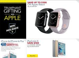some of the black friday deals on mobile devices at best buy