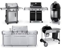 black friday grill sales best 25 gas grills on sale ideas on pinterest bbq on sale