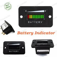 100 batteries for golf cart stanley golf cart u0026 vehicle