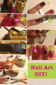 997 best nails nail art and tips images on pinterest make up