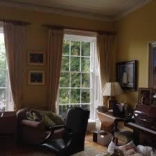 the livingroom edinburgh tired living room transformed in edinburgh