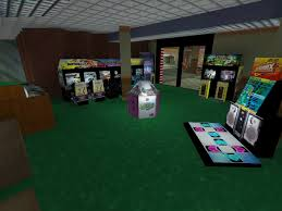 South Shore Plaza Map Northshore Square Mall Counter Strike 1 6 Maps