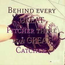 68 catcher quotes 3 quoteprism