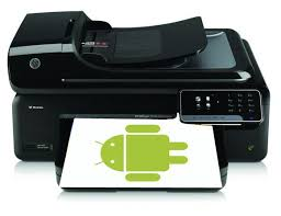 pixma printing solutions apk how to print from android with an app or cloud print and a