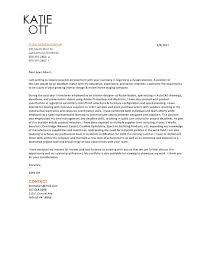 interior design cover letters residential designer cover letter