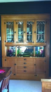 Cabinet Dining Room 16 Best Built In Hutch Images On Pinterest China Cabinets