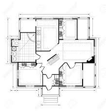 house plans nl sketch house plans u2013 modern house