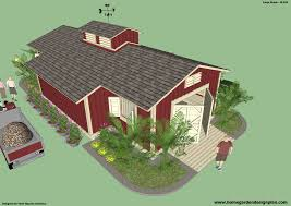 shed plans vip tag10 12 outdoor shed shed plans vip