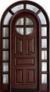 Exterior Doors Brisbane Front Doors Contemporary Timber Front Doors Uk Oak Front Door
