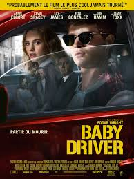 return to the main poster page for baby driver 3 of 3 baby
