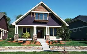 bungalow style home plans history of bungalow style homes house plans and more