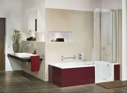 turn a bathtub into a shower 50 inspiring design on turn my tub full image for turn a bathtub into a shower 24 project bathroom on turn bath spout