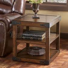 Ashley End Tables And Coffee Table Elegant Ashley Furniture End Tables 36 On Interior Decor Home With