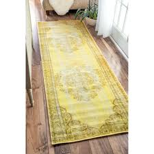 Chevron Kitchen Rug Yellow Chevron Kitchen Rug Premiojer Co