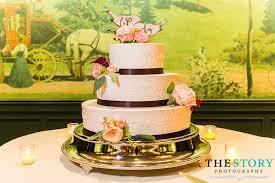 cornell university wedding u0026 aurora inn reception syracuse ny