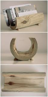 Multilook Laminate Flooring 961 Best Pure Design Images On Pinterest Bauhaus Design Bauhaus