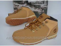 foot locker black friday deals 36 best timbs images on pinterest shoes outlet timberland