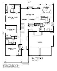 floor plans 1500 sq ft 1500 square house plans best of 1500 square house plans