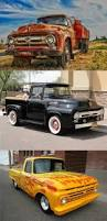 Vintage Ford F600 Truck Parts - 88 best cars images on pinterest cars dream cars and vintage cars