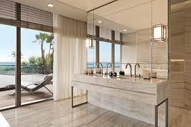 Home Design Magazines Singapore by Armani Interior Design
