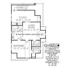 Ranch Floor Plans With Walkout Basement Baby Nursery Mountain House Floor Plans Rustic Mountain House