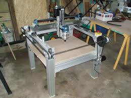 home cnc mill projects home and home ideas