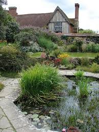 196 best english cottage garden images on pinterest english