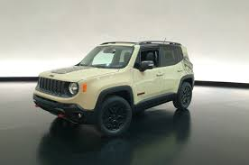 vintage jeep renegade 2015 easter jeep safari concepts motor trend