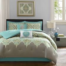 Daybed Sets Daybed Bedding Ideas Bedding Bed Linen