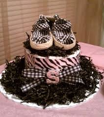 105 best baby shower images on pinterest baseball birthday party