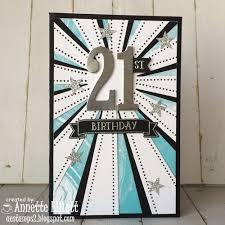21 Birthday Card Design Best 25 21 Birthday Cards Ideas On Pinterest Dad Birthday Cards