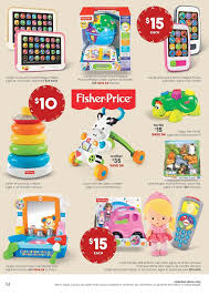 fisher price let s get ready sink 12月15日开始的target打折目录 2nd online 二手在线
