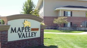 Homes For Rent Utah by Maple Valley Apartments For Rent In Logan Ut Forrent Com