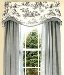 country living room curtains rustic country curtains country living curtains country curtains
