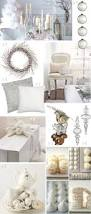 apothecary home decor dreaming of a white christmas design apothecary