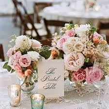 Vintage Centerpieces For Weddings by Get 20 Romantic Centerpieces Ideas On Pinterest Without Signing