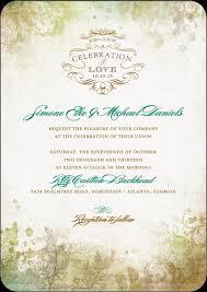 brunch wedding invitation designing the brunch wedding series invitations andre