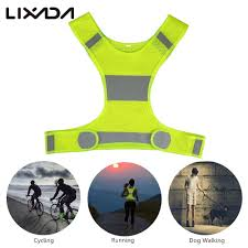 cycling outerwear popular cycling vest buy cheap cycling vest lots from china