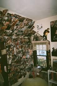 bedroom compact grunge bedroom ideas tumblr painted wood wall bedroom compact grunge bedroom ideas tumblr painted wood wall