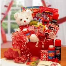 kids valentines gifts s day for kids archives great gifts for s day