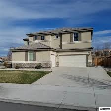 What Is Backyard In Spanish Spanish Springs Nv Real Estate Spanish Springs Homes For Sale