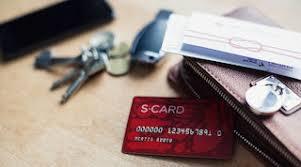 s card s card sokoshotels fi