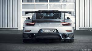 2018 porsche 911 gt2 rs caricos