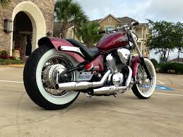 2000 honda shadow 600 news reviews msrp ratings with amazing