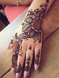 new pakistani mehndi designs for eid 2016 8 u2026 pinteres u2026