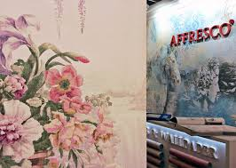 floral art exhibition wallpapers events and exhibitions